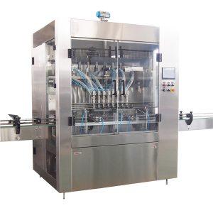 1L-5L Automatische zuigervulmachines