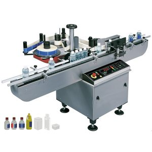 Labeling-Machines